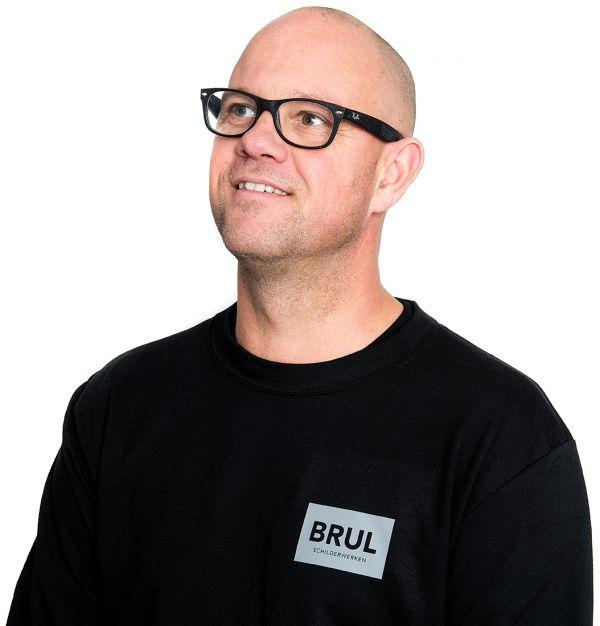 Marcel Brul